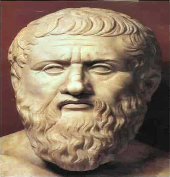 plato afterlife essay Read this philosophy essay and over 88,000 other research documents the crito written by plato crito in the crito written by plato, the philosopher.