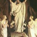 resurrection-1011-13