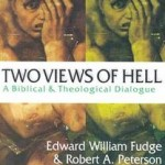 two-views-of-hell