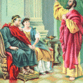 Paul-before-King-Agrippa