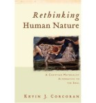 Book Review Rethinking Human Nature