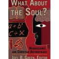 What-about-the-soul-Joel-Green