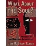 A Summary and a Review Of What About The Soul?