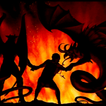 Solving the problem of hell