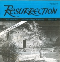 resurrection-Vol-960001