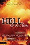 Hell Under Fire Part 2