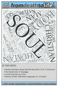 issue 57 cover