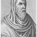 history of hell Athanasius
