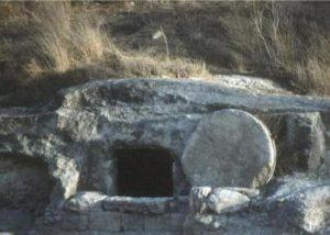 Empty_Tomb-750089