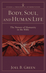 Review of Body, Soul and Human Life