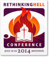 2014 Rethinking Hell Conference