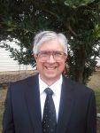 Dr. John Roller